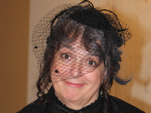 Manuela Mandl