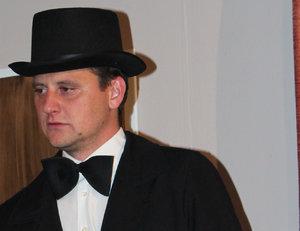 Markus Zündel
