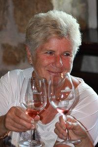 Adelheid Zuser