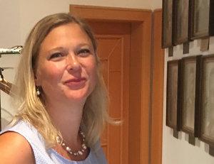 Alexandra Danglmaier