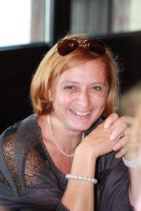 Birgit Einhauer
