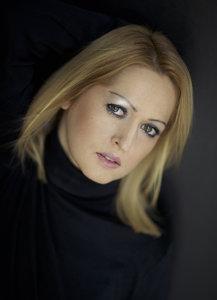 Birgit Haszonits