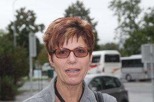 Ingrid Reichenpfader