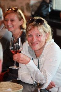 Monika Kerschbaumer