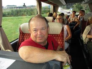 Peter Wundersamer