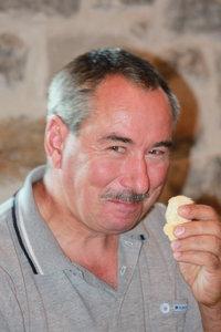 Rudolf Einhauer